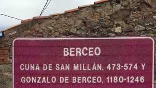 BERCEO