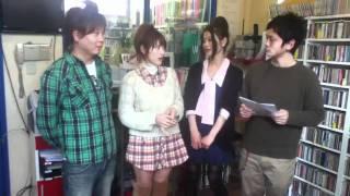 番組で紹介出来なかったメールです♪( ´▽`)浜崎慶美ダメ人間裁判.