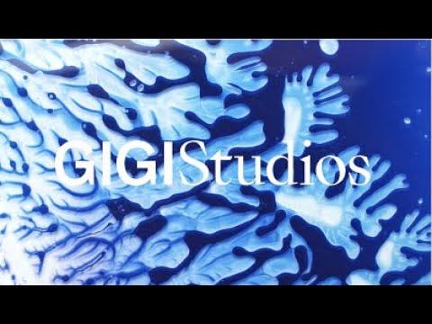 GIGI Studios - Brand Presentation
