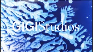 GIGI Studios - The Voice of a Visionary
