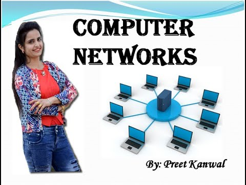 Lecture 24.. Voice Over Internet Protocol (VoIP)