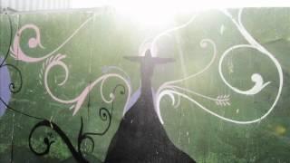 Jobim Morelenbaum quartet - Ela é Carioca