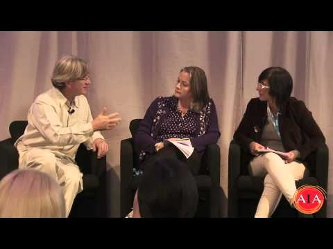 Palliative Care & Quality Of Life Care: The Cultural Barriers Of Palliative Care