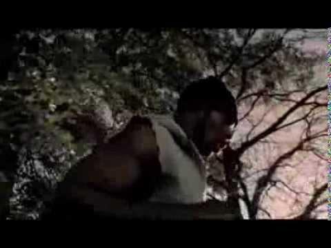 Castle Lager TV Commercial - Africa
