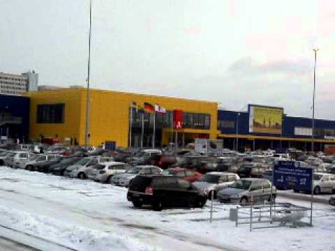 ikea berlin lichtenberg youtube