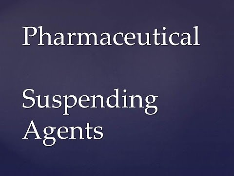 Interview questions for pharma industry