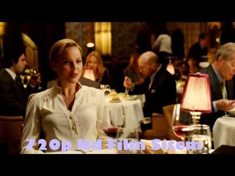 Limit Yok - Limitless / 720p Hd Film Sitem