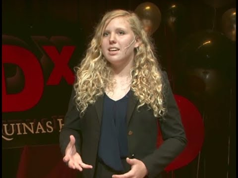 """""""Technology Social Media and High School Students?"""" 