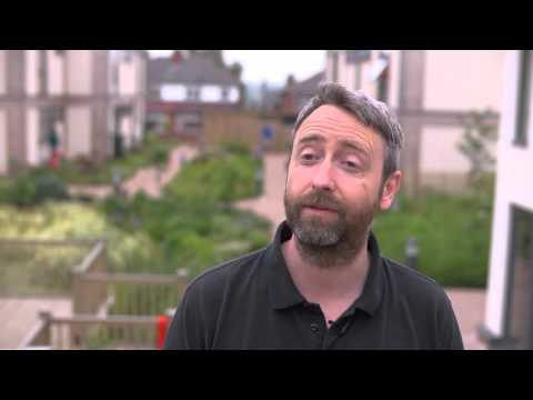 what-is-cohousing?
