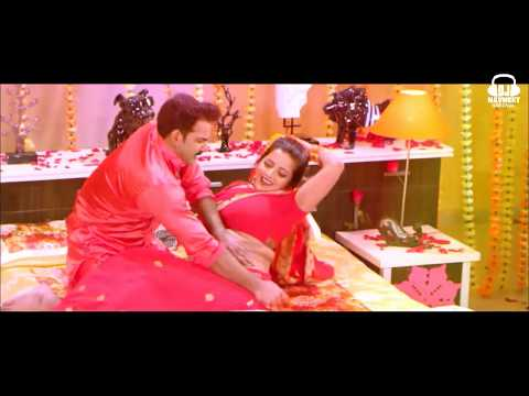 Kewadia Ke Pala Satake  Remix By Dj Navneet  Sarkar Raj  Pawan Singh