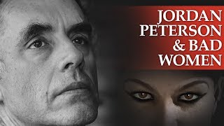 Jordan Peterson - Wimping out or treading carefully?
