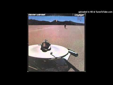 Dexter Wansel - All Night Long