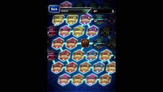 [FFBE Global] Tutorial #9: How to Train Your Golem Esper