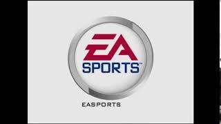 Gambar cover EA sports, a true gamer intro