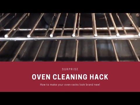 best-way-to-get-your-oven-racks-clean