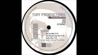 free mp3 songs download - Tuff productions mp3 - Free youtube