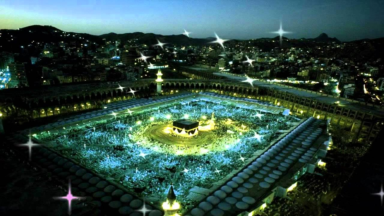 Sab Vird Karo Allah Allah  Hamd  Nusrat Fateh Ali Khan