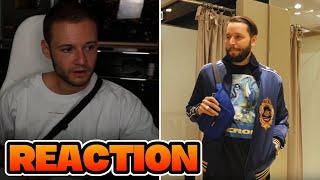 Inscope21 REAGIERT auf das Umstyling von Marc Gebauer😂| Inscope21 Reactions