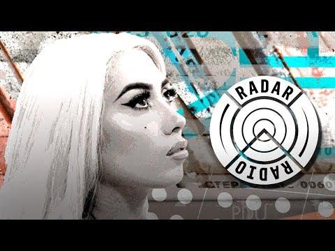 Kali Uchis - Gorillaz Interview (Dazed, Radar Radio)
