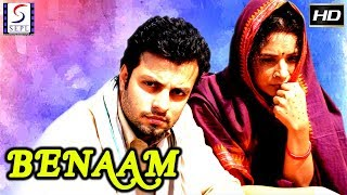 Benaam  - Bollywood Latest Full Movie | Hindi Movies 2018 Full Movie HD