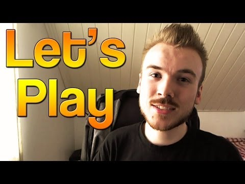 My Let's Play Experience + Tips For New YouTubers