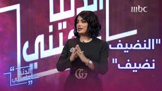 السرطان الذي حوّل الإعلامية فاديا الطويل إلى أقوى سيدة في الخليج