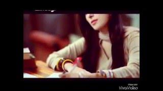 jane wo kaise log the jinke pyar ko pyar mila cover song