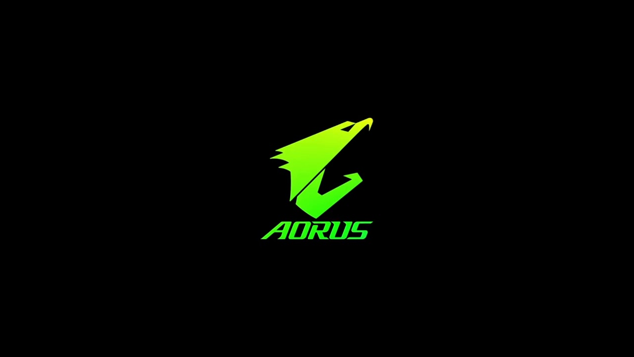 Live Wallpaper Pc 4k Pc Aorus Rgb Youtube
