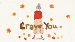 ■ mxmtoon || crave you (cover) | Lyrics