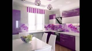 Кухни на заказ!(Изготавливаем мебель по индивидуальному заказу: гостиные, кухни, шкафы-купе, детские, спальни, мебель для..., 2013-04-16T07:35:49.000Z)