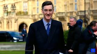 Brexit Fallout: Rees Mogg continues to peddle lies about bias in the civil service