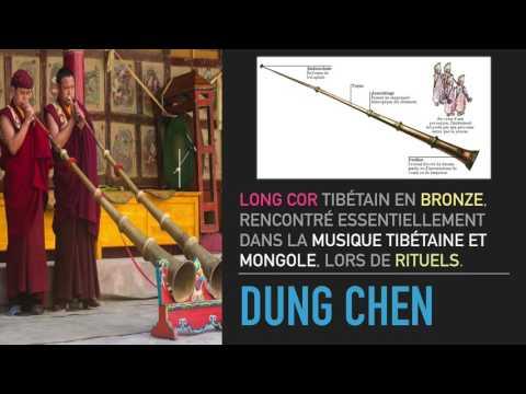 dung chen