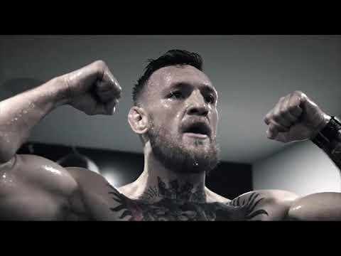 UFC 257: Poirier vs McGregor 2 - HERE WE GO AGAIN :FIGHT ISLAND