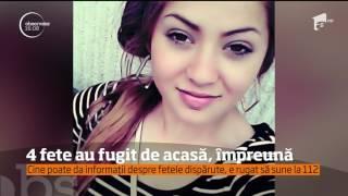 Matrimoniale Fălești Moldova femei cauta barbati
