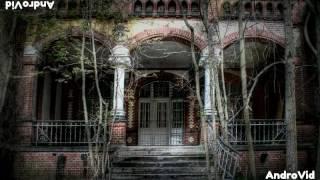 Дом страха прохождение