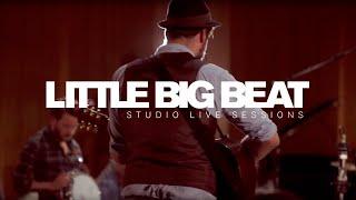 MAINFELT - Studio Live Sessions - Hallelujah
