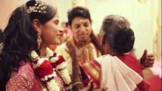 Indian Wedding Engagement - Nixon + Kogee - 6.3.2011