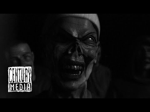 FIRESPAWN - The Gallows End (OFFICIAL VIDEO)