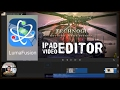 LumaFusion For iOS: The best video editi
