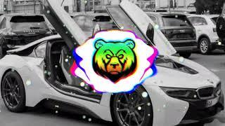 Маша и Медведь - Сладкая Жизнь (СВУДИ ремикс) [BassBoosted]