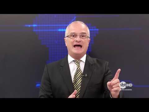 PSDB de Santa Catarina começa a se articular com vista nas eleições de 2018