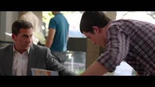 Alexander and the Terrible, Horrible, No Good, Very Bad Day - This day is cursed film clip