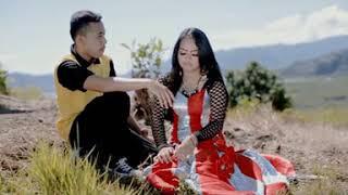 Nabila Moure - Sayang Apo Adonyo [Lagu Minang Terbaru 2019] Official Music Video