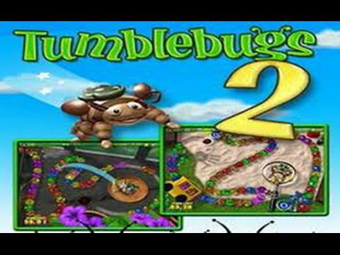 zuma tumblebugs 2 gratuit