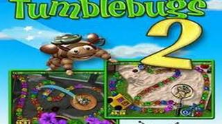 تحميل و تثبيت لعبة Zuma Tumblebugs 2 كاملة