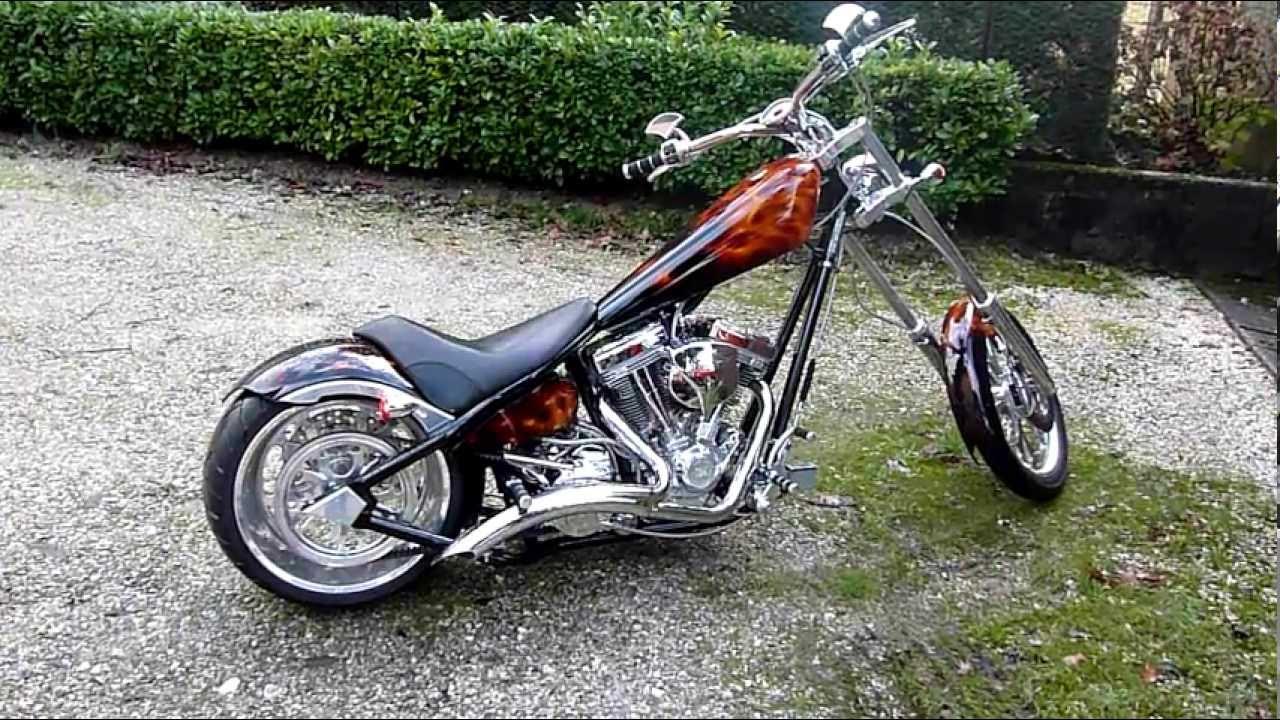 for sale 2005 american ironhorse 124ci lsc martin bros ghetto blaster exhaust for sale youtube. Black Bedroom Furniture Sets. Home Design Ideas