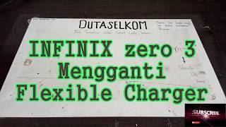 Download Infinix Zero 4 Not Charging Solution Done MP3, MKV
