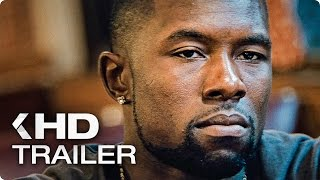 MOONLIGHT Trailer German Deutsch (2017)
