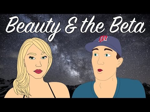#23 | Project Veritas Tapes, Wikipedia is Evil, #DrainTheSwamp | Beauty & the Beta