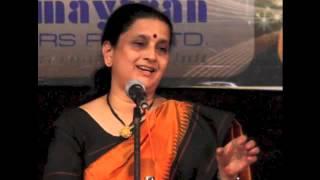 Kesariya Balam: Rajasthani Mand by Smt. Geeta Gulvady